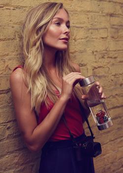 Премиум бутылки_бан