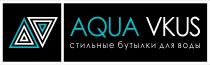 aquavkus