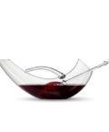 Кувшин для вина Wine Decanter