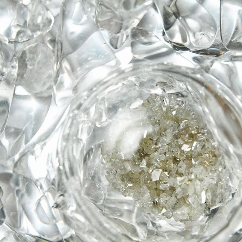Алмазная крошка