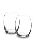 Набор бокалов Drinking glass set