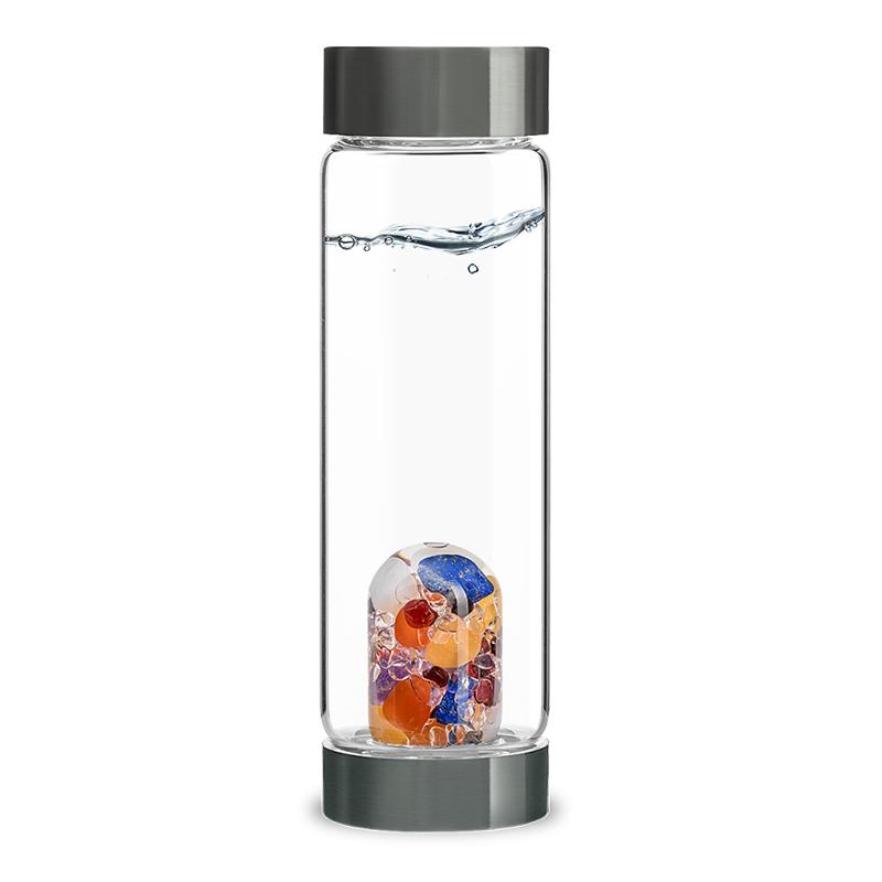 Бутылки для воды Vita